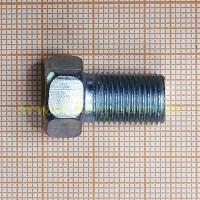 201514-П8 Болт М10*16*1 поворотного кулака УАЗ