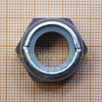 00001-0025748-118 Гайка М14*1,5 с нейлоновым кольцом