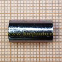 2108-2905542 Втулка заднего амортизатора 2108 (разрезная)