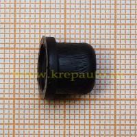 21010-1602592-008 Колпачёк штуцера прокачки, пресс-масл. резиновый