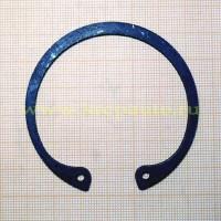 21080-3104032-008 Кольцо стопорного подш. ступицы 2108 задн. ф60