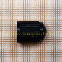 B3510 Колпачек камеры пластмассовый